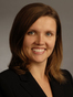 Penfield Estate Planning Attorney Kristin S Jonsson