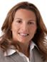 Congers Elder Law Attorney Jessica Lynn Kiely