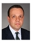 Hoboken Business Attorney Moshe Mintos