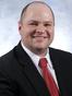 Camden Litigation Lawyer Matthew Thomas Wait