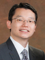 Williston Pk Elder Law Attorney Tae Ethan Choi