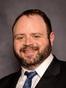 Lancaster Elder Law Attorney Eric Thomas Vallone