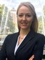 New York Immigration Attorney Jessica Hargis