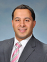 Syracuse Business Attorney Iman Abraham