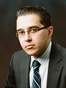 Newark Commercial Real Estate Attorney Steven Shakhnevich