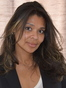 Borough Park, New York, NY Mediation Attorney Renee Russell