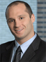 New York Constitutional Law Attorney Christopher Gervase Froelich