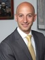 White Plains Personal Injury Lawyer Scott M. Daniels