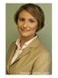 New York Immigration Attorney Anna K. Valentini