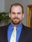 Montvale Employment / Labor Attorney Christopher Paul Getaz