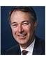 Attorney Edwin J. Zinman