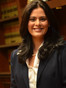 New York Immigration Attorney Jennifer Mazzei