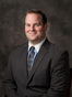 Retsof Personal Injury Lawyer Kevin Vanallen