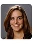 New York Government Attorney Allison Charney