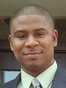 New York Criminal Defense Attorney Richard Javon Washington