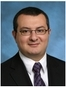 Allendale Litigation Lawyer Hany Waheeb Rizkalla