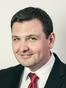 North Carolina Immigration Attorney Manvel Mikhaylovich Vasilyev