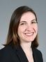 New York Employee Benefits Lawyer Sabrina Christi Glaser