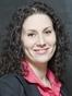 New York Immigration Attorney Rosanna Michelle Fox