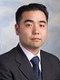 Orange Commercial Real Estate Attorney Andrew Sun Pak