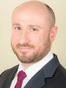 Huntington Station Estate Planning Lawyer Matthew Jordan Klieger