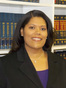 Monroe County Litigation Lawyer Leticia Denise Astacio