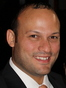 Uniondale Residential Real Estate Lawyer Anthony A. Ferrante