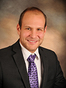 South Jordan Real Estate Lawyer Jason David Rogers