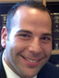 Suffolk County Criminal Defense Attorney Scott Evan Gross