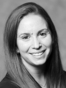 Kings County Criminal Defense Attorney Shari Lauren Stein