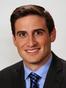 Dallas Communications / Media Law Attorney J. Scott Chase