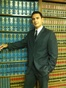 Farmersville Domestic Violence Lawyer M. Richard Alvarez