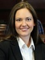 Lawrenceville Uncontested Divorce Attorney June Nephew Lynn