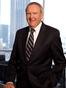 Denton County Commercial Real Estate Attorney George C. Chapman