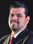 Houston Immigration Attorney Ignacio Pinto-Leon