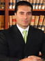 Kings County Criminal Defense Attorney Anthony Sharnov