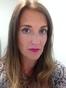 New York Wills and Living Wills Lawyer Christina Marie Mazza