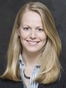 New York Intellectual Property Law Attorney Christina L. Winsor