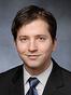 Georgia Intellectual Property Law Attorney Benjamin Julius Warlick
