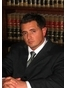 New York Federal Regulation Law Attorney Michael Joseph Dimaggio