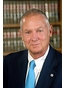 Texas Commercial Real Estate Attorney George E. Chandler