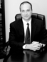 Brooklyn Contracts Lawyer Robert Bondar