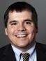 Vauxhall Intellectual Property Law Attorney Christian John Jensen