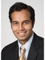 New York Civil Rights Attorney Mayur Saxena