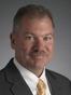 Westwood DUI / DWI Attorney Tali Michael