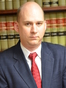Hempstead Criminal Defense Attorney James Scott Polk