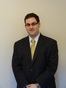 Brooklyn Commercial Real Estate Attorney Evan H. Nass