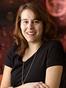 New York Telecommunications Law Attorney Jennifer Nicole Scarpati