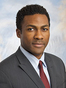 New York Public Finance / Tax-exempt Finance Attorney Kenneth Nji Ebie