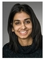 New York Commercial Real Estate Attorney Priya Swaminathan